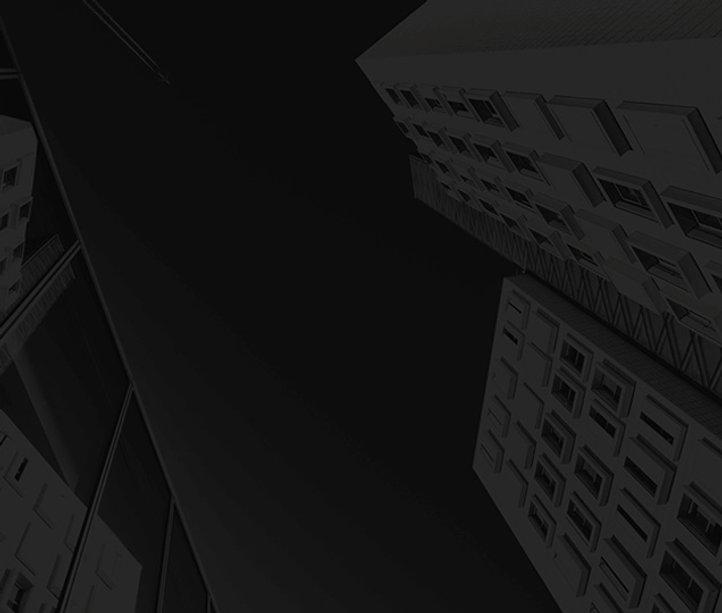 IntInv_Block_2@1x.jpg