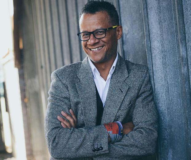 Marcus Olozulu