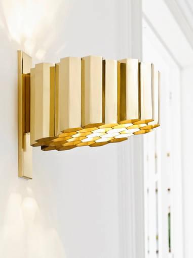 J.W Honeycomb ceiling Lampp PB.jpg
