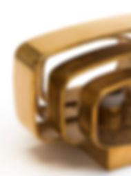 Bronze Poli.jpg