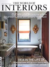 The World of interiors 04-21.jpg