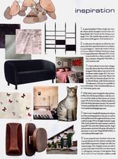 inspiration World of Interiors 04-21.jpg