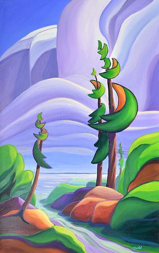 The Pines.jpg