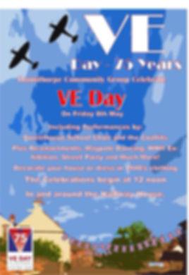 VE day poster.jpg