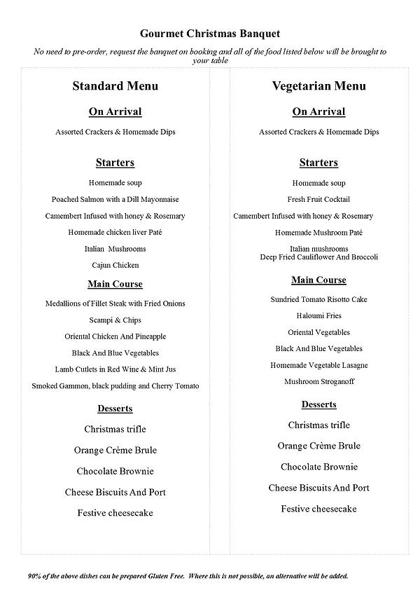 christmas menu banquet.png