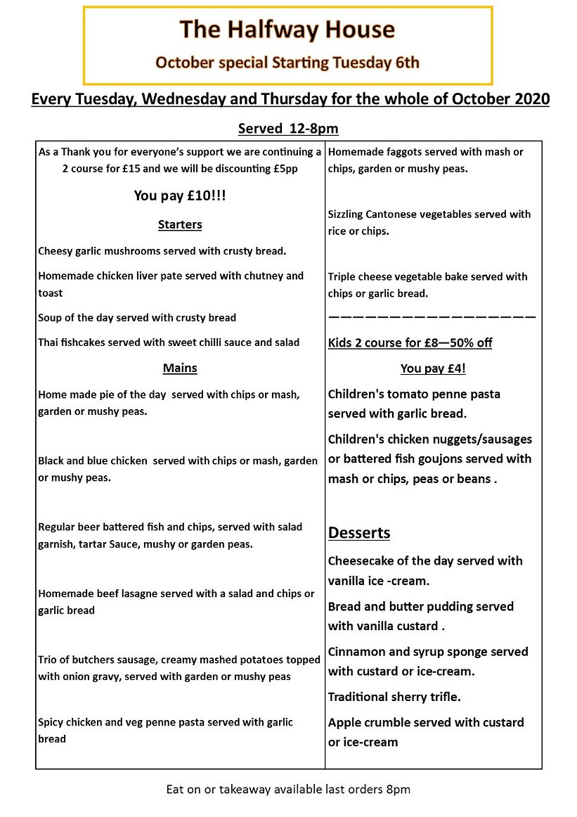 thumbnail_october offer 2 course 10 poun