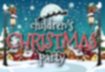 childrens_christmas_party_2017.jpg
