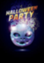 halloween-disco pic.jpg