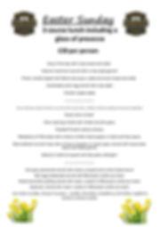 easter  menu april 2019 menu a4.jpg