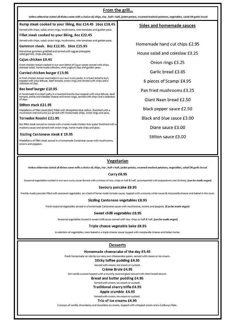 new menu Septeber 2020 pic back .jpg