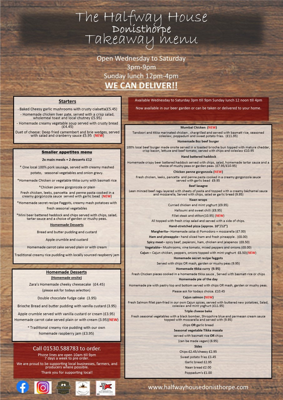 April new menu.jpg