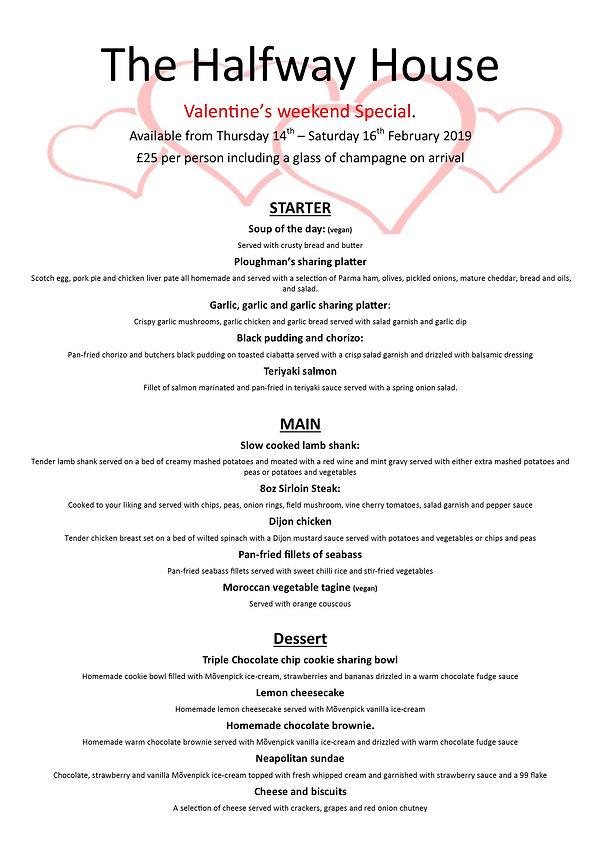 valentine week poster.jpg