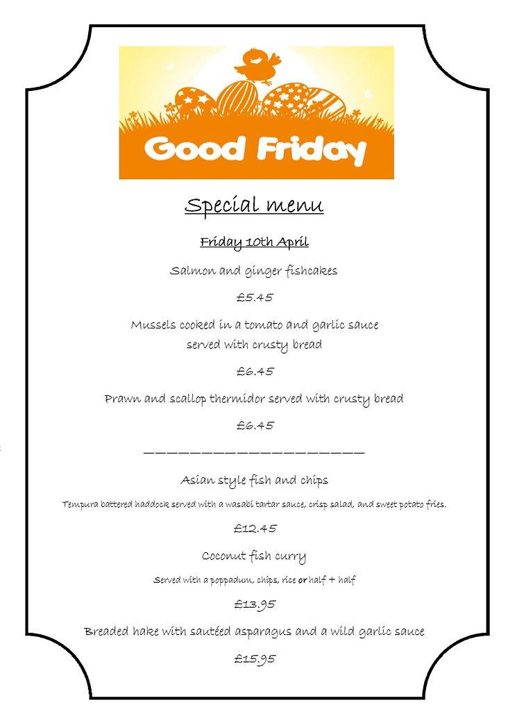 good friday special menu.jpg