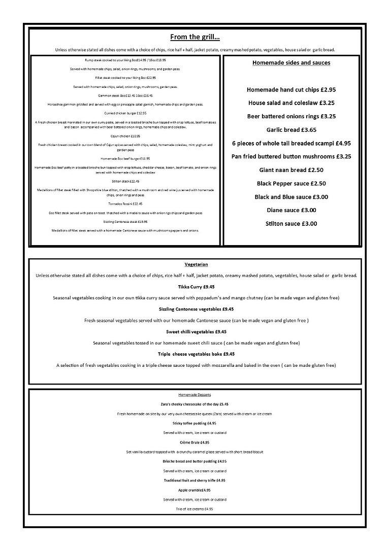 restaurant menu may 2021 back pic.jpg