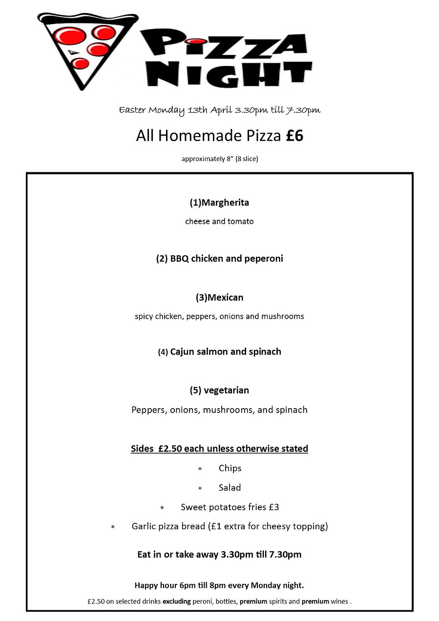pizza menu april 2020.jpg