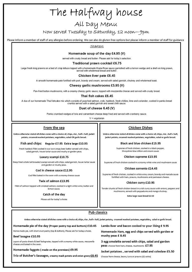 new menu Septeber 2020 pic .jpg