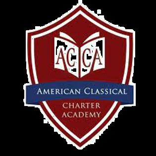 American Classical Charter School LOGO_edited.png