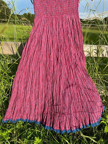 Gypsy Skirt - The Harper