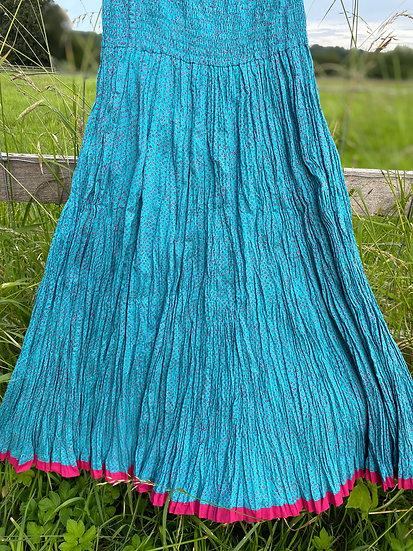 Gypsy Skirt - The Delilah