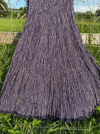 Gypsy Skirt - The Valentina