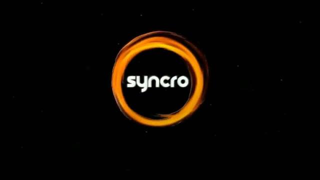 Projeto Syncro