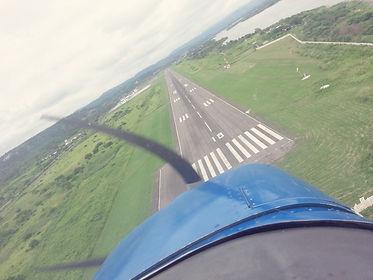 Escuela para Pilotos Guayaquil