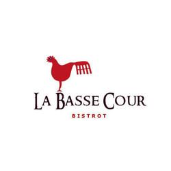 La Basse Cour de Tanlay