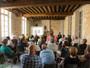 MeT 2020 conférence Hôtel Cœurderoy