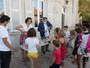 MeT 2020 concert des enfants Les Brions