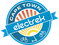 Cape Town Elektrek new blue.png