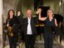 MeT 2020 concert d'ouverture Église de Junay