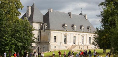 Château de Nuits.jpeg