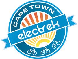 Cape Town Electrek.jpg