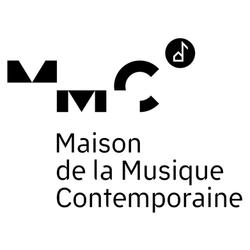 Maison de la Musique Contemporaine