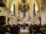MeT 2020 concert Église de Vireaux