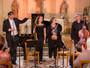 MeT 2020 concert de clôture Église d'Épineuil