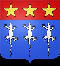Blason_de_la_ville_de_Pacy-sur-Armançon