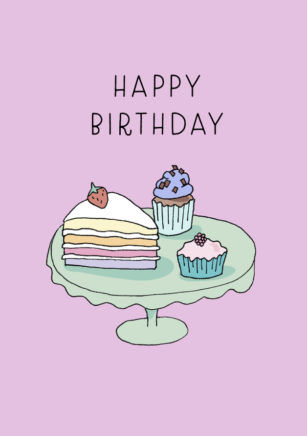 180420_covid birthdays-11.png