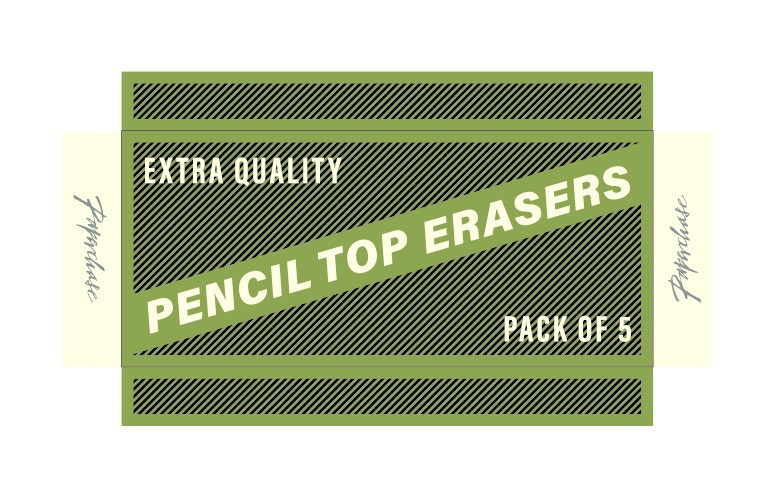 SS19_PENCIL%20TOP%20ERASERS-01_edited.jp