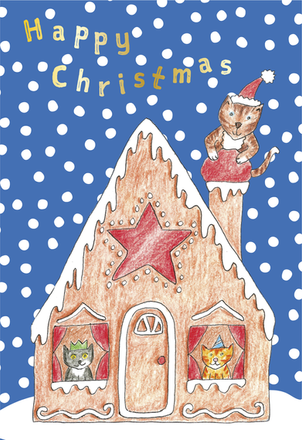 gingerbread house 2019-01.png