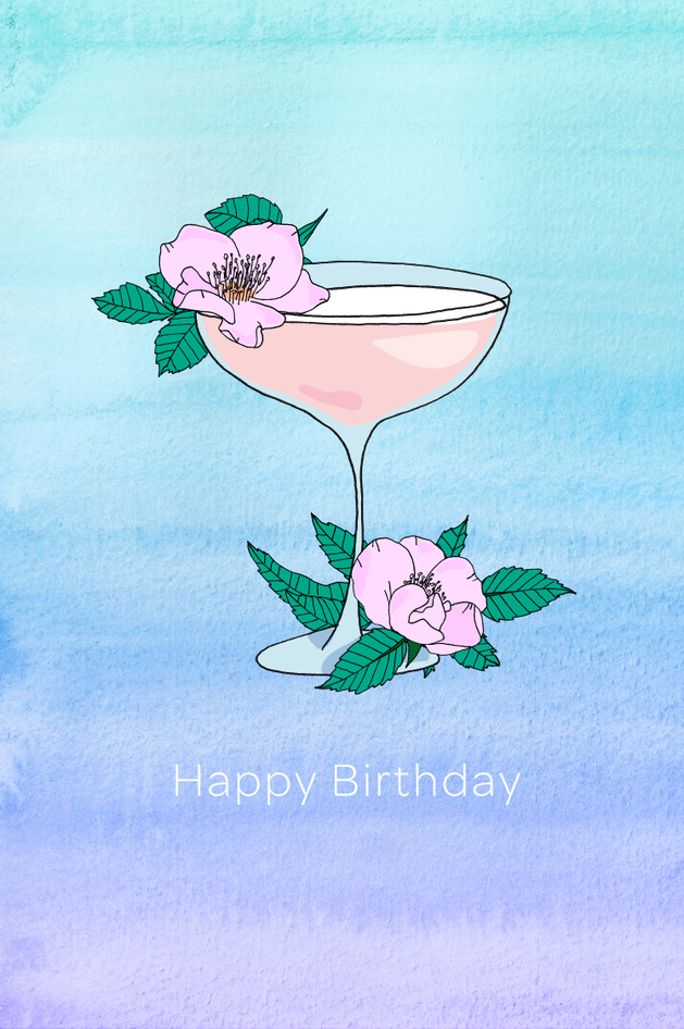 050820_birthday rose cocktail-03.png