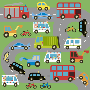 vehicles paperchase-12.png