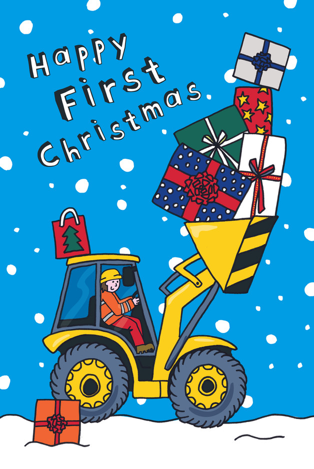 021020_kids digger xmas_final RB-04.jpg
