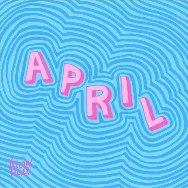 270320_april_extra-01.png