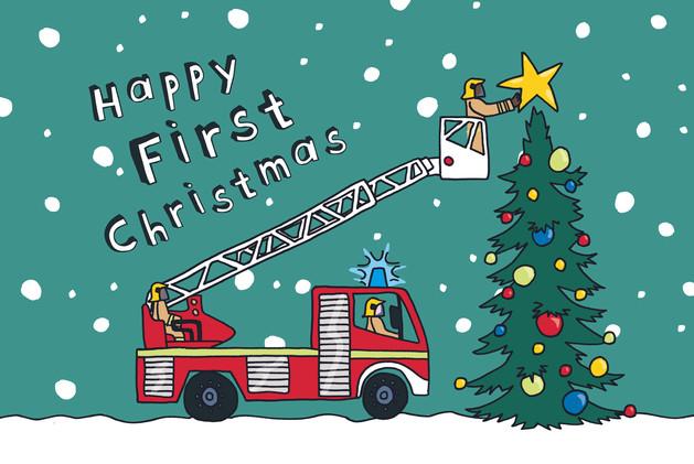 280920_kids fire engine xmas-07.jpg
