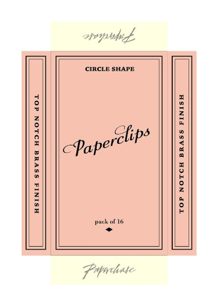 SS19_PAPERCLIPS-01_edited.jpg