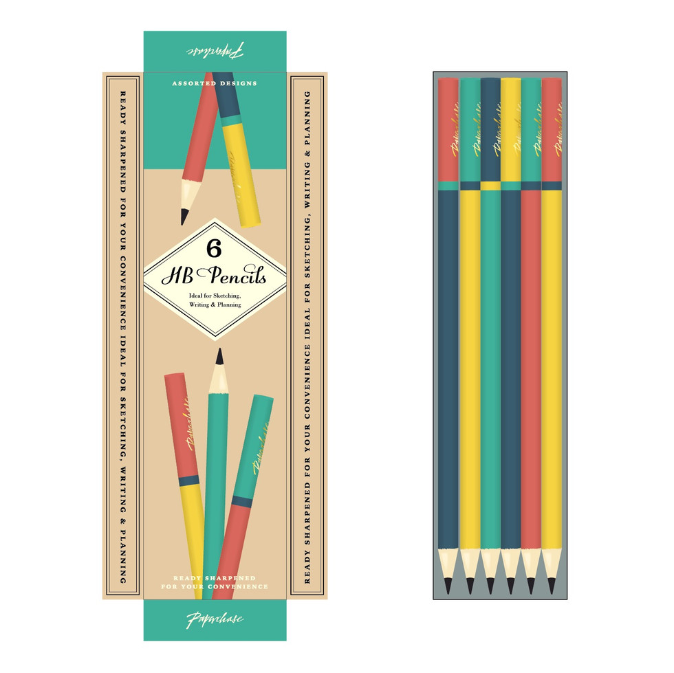 SS19_HB%20PENCILS-01_edited.jpg