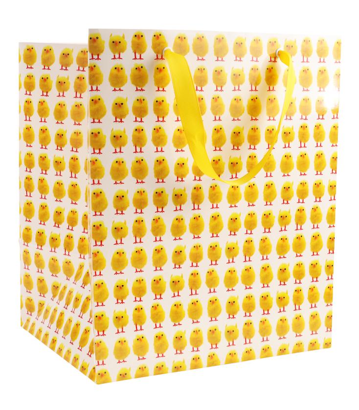 Easter gift bag SS19