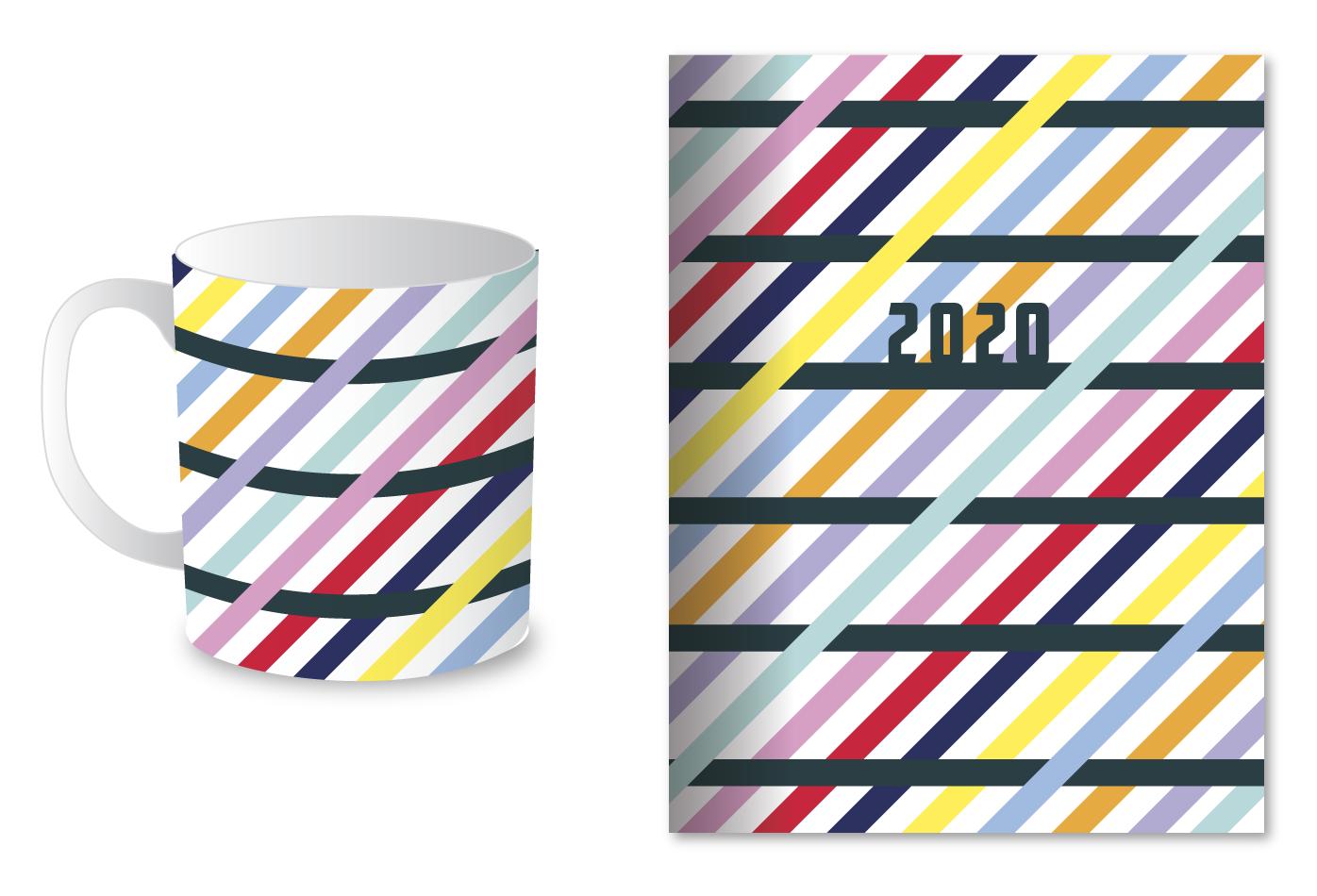 stripe geo product ideas