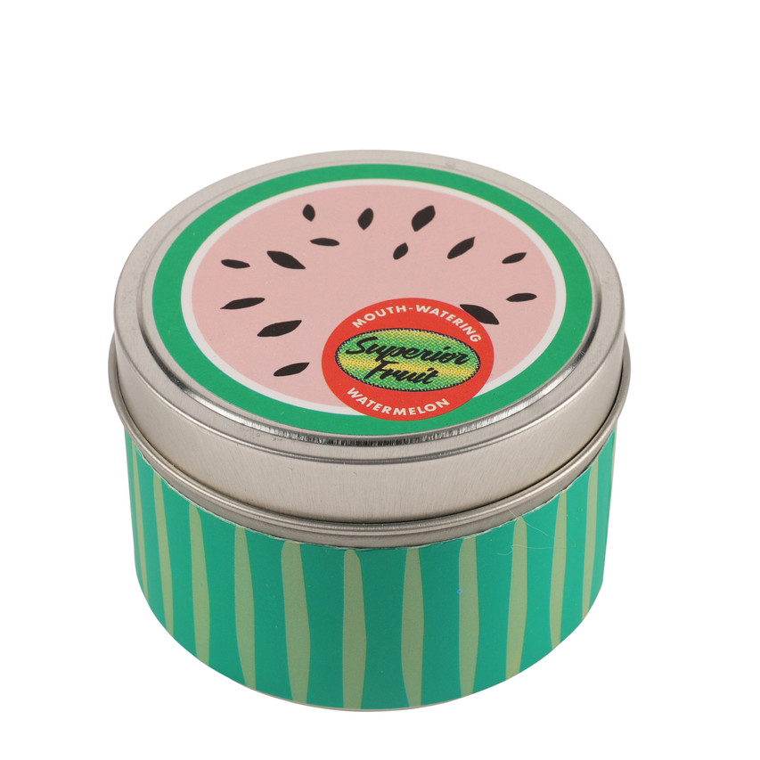 watermelon candle for web.jpg